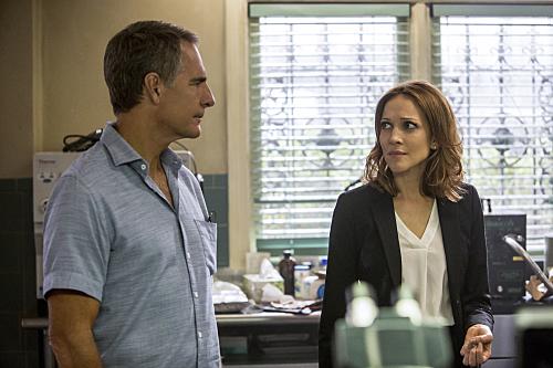 "NCIS: New Orleans Recap 10/20/15: Season 2 Episode 5 ""Foreign Affairs"""