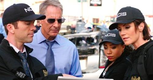 NCIS: New Orleans Recap 'Confluence': Season 2 Episode 8