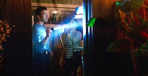 "NCIS: New Orleans Recap 11/17/15: Season 2 Episode 9 ""Darkest Hour"""