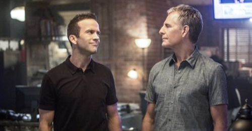 "NCIS: New Orleans Premiere Recap 9/26/17: Season 4 Episode 1 ""Rogue Nation"""