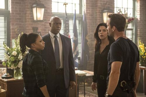 "NCIS: New Orleans Finale Recap 5/16/17: Season 3 Episode 24 ""Poetic Justice"""