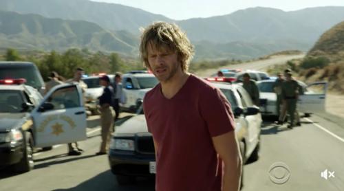 "NCIS: Los Angeles Recap 11/19/17: Season 9 Episode 8 ""This Is What We Do"""