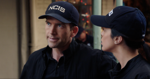 "NCIS: New Orleans Recap 5/9/17: Season 3 Episode 23 ""Down the Rabbit Hole"""