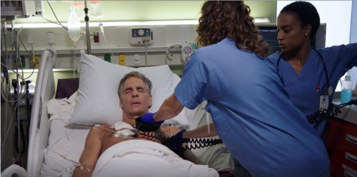 "NCIS: New Orleans Premiere Recap 9/25/18: Season 5 Episode 1 ""See You Soon"""