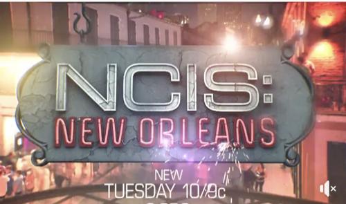 "NCIS: New Orleans Recap 3/6/18: Season 4 Episode 16 ""Empathy"""