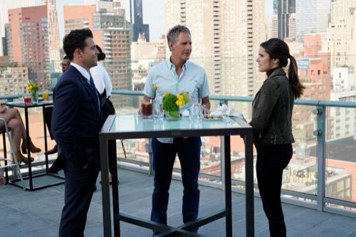 "NCIS: New Orleans Recap 10/08/19: Season 6 Episode 3 ""Bad Apple"""