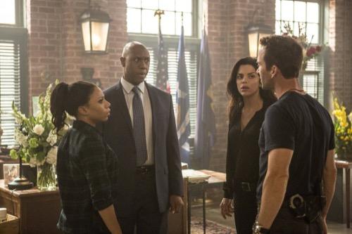 "NCIS: New Orleans Recap 1/9/18: Season 4 Episode 12 ""Identity Crisis"""