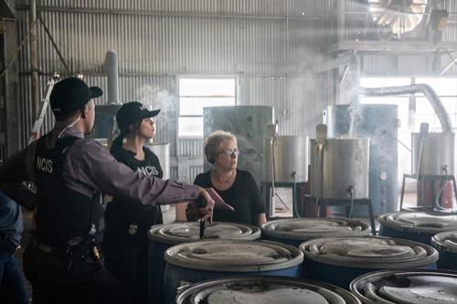 "NCIS: New Orleans Recap 03/29/20: Season 6 Episode 18 ""A Changed Woman"""