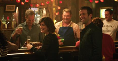 """NCIS: New Orleans Finale Recap 5/17/16: Season 2 Episode 24 """"Sleeping with the Enemy"""""""