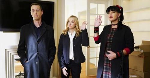 "NCIS Winter Premiere Recap 1/3/17: Season 14 Episode 11 ""Willoughby"""
