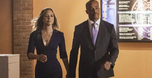 """NCIS Recap 10/17/17: Season 15 Episode 4 """"Skeleton Crew"""""""