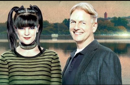 "NCIS Recap 10/4/16: Season 14 Episode 3 ""Privileged Information"""