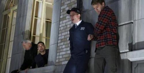 """NCIS Recap 1/24/17: Season 14 Episode 13 """"Keep Going"""""""