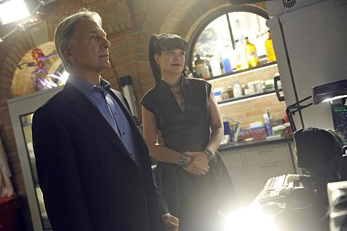 """NCIS Recap 10/27/15: Season 13 Episode 6 """"Viral"""""""