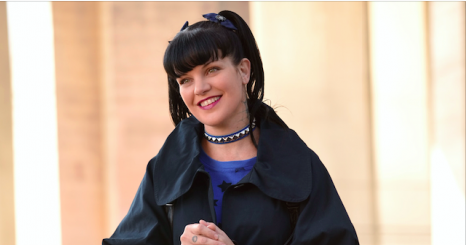 "NCIS Recap 10/6/15: Season 13 Episode 3 ""Incognito"""