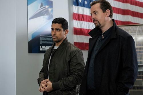"""NCIS Recap 01/21/20: Season 17 Episode 13 """"Sound Off"""""""