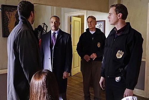 "NCIS Recap 3/24/15: Season 12 Episode 18 ""Status Update"""