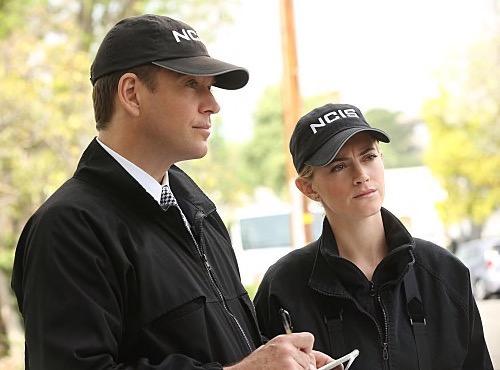 "NCIS Recap 4/14/15: Season 12 Episode 21 ""Lost in Translation"""