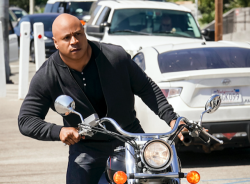 "NCIS: Los Angeles Recap 11/11/18: Season 10 Episode 7 ""One of Us"""