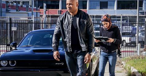 "NCIS: Los Angeles Recap 3/31/19: Season 10 Episode 19 ""Searching"""
