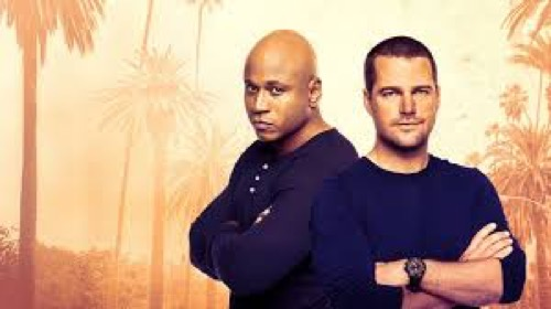 "NCIS Los Angeles Recap 03/01/20: Season 11 Episode 16 ""Alsiyadun"""