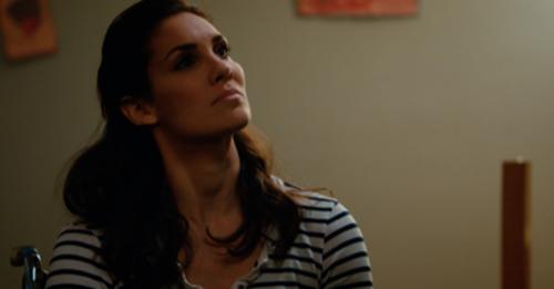 """NCIS: Los Angeles Recap 2/19/17: Season 8 Episode 15 """"Payback"""""""