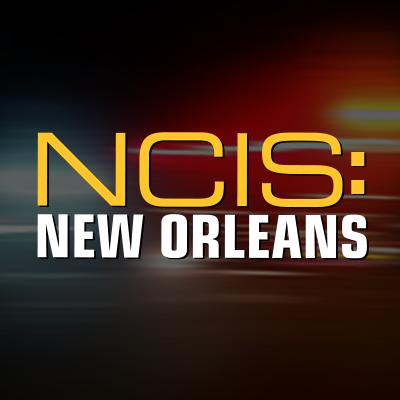 "NCIS: New Orleans Premiere Recap 9/20/16: Season 3 Episode 1 ""Aftershocks"""