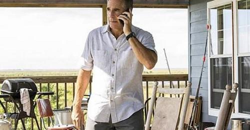 "NCIS: New Orleans Recap 11/18/14: Season 1 Episode 8 ""Love Hurts"""