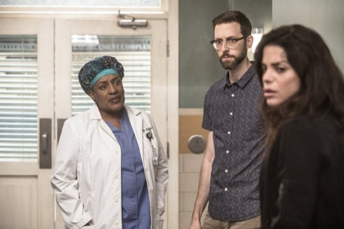 "NCIS: New Orleans Recap 11/14/17: Season 4 Episode 8 ""Sins of the Father"""