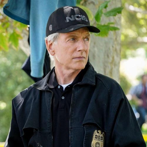 """NCIS Recap 10/30/18: Season 16 Episode 6 """"Beneath the Surface"""""""