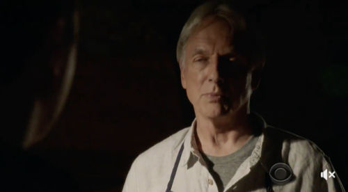 "NCIS Recap 10/3/17: Season 15 Episode 2 ""Twofer"""