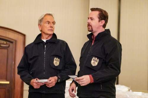 "NCIS Winter Premiere Recap 01/08/19: Season 16 Episode 11 ""Toil and Trouble"""