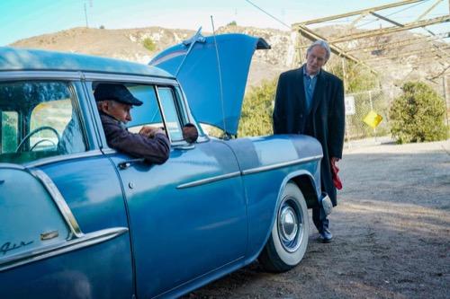 "NCIS Recap 01/15/19: Season 16 Episode 12 ""The Last Link"""