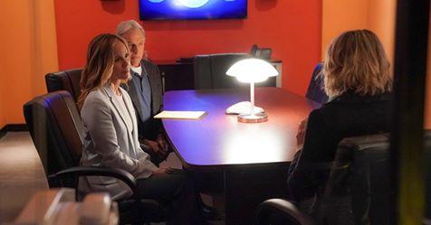 """NCIS Recap 04/09/19: Season 16 Episode 19 """"Perennial"""""""