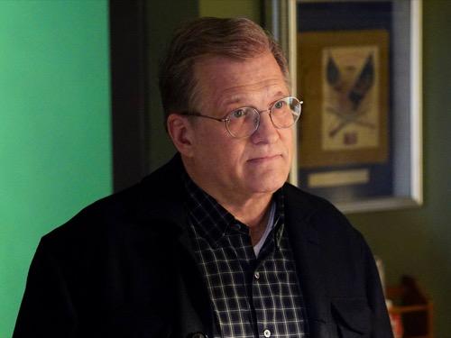 "NCIS Recap 3/6/18: Season 15 Episode 16 ""Handle With Care"""