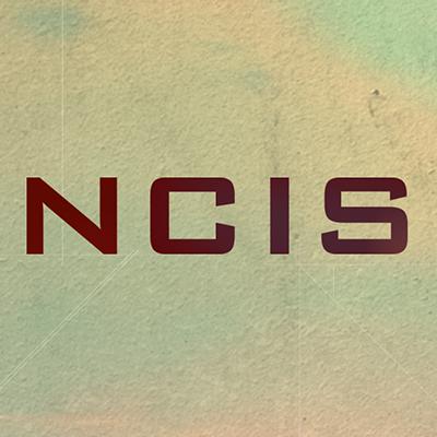 "NCIS Recap 2/14/17: Season 14 Episode 15 ""Pandora's Box, Part I"""