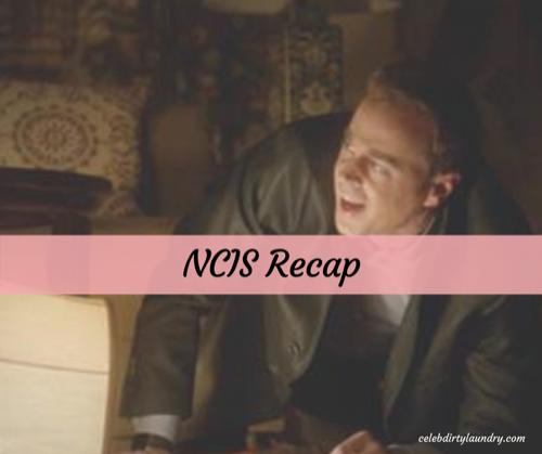 "NCIS Recap 3/7/17: Season 14 Episode 17 ""What Lies Above"""