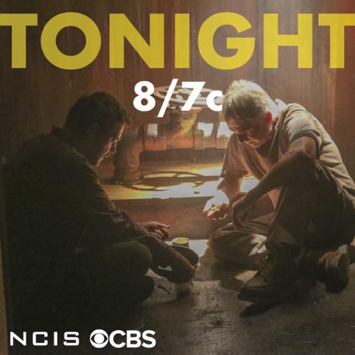 """NCIS Premiere Recap: Season 15 Episode 1 """"House Divided"""""""