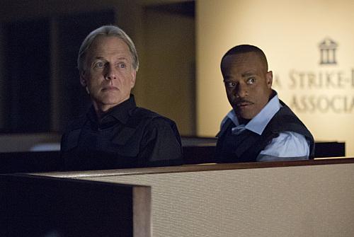 "NCIS Recap 10/13/15: Season 13 Episode 4 ""Double Trouble"""