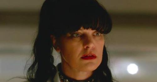 "NCIS Recap 9/22/15: Season 13 Episode 1 Premiere ""Stop the Bleeding"""