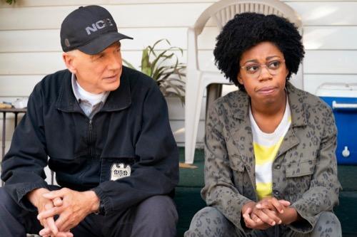 """NCIS Recap 11/05/19: Season 17 Episode 6 """"Institutionalized"""""""