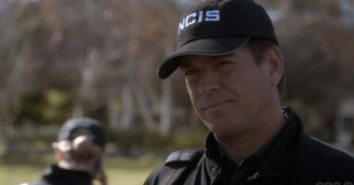NCIS Recap - 'React': Season 13 Episode 15