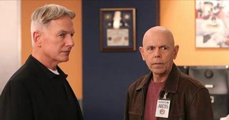 """NCIS Recap 1/13/15: Season 12 Episode 12 """"Enemy Within"""""""