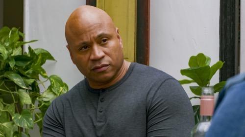 "NCIS: Los Angeles Recap 11/22/20: Season 12 Episode 3 ""Angry Karen"""