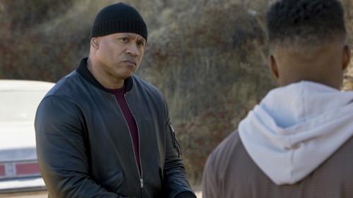 "NCIS: Los Angeles Winter Premiere Recap 01/03/21: Season 12 Episode 7 ""Overdue"""