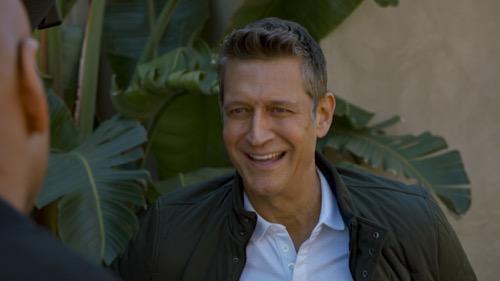"NCIS: Los Angeles Recap 01/17/21: Season 12 Episode 9 ""A Fait Accompli"""