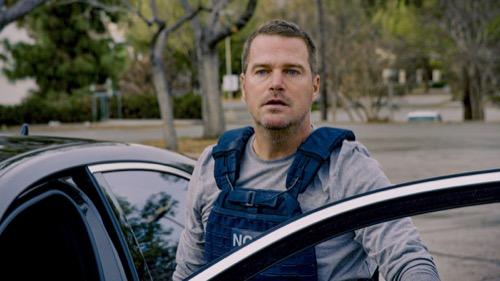 """NCIS: Los Angeles Recap 03/28/21: Season 12 Episode 13 """"Red Rover, Red Rover"""""""