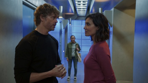 "NCIS: Los Angeles Recap 05/09/21: Season 12 Episode 16 ""Signs of Change"""