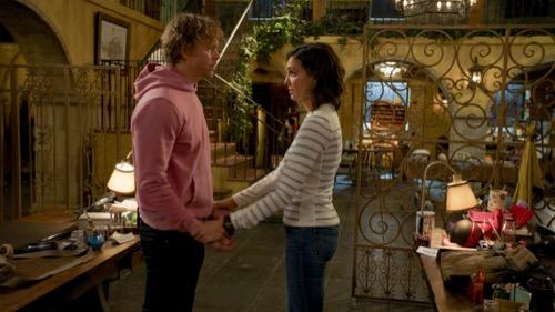 "NCIS: Los Angeles Recap 05/16/21: Season 12 Episode 17 ""Through the Looking Glass"""