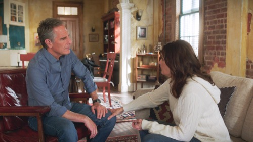 """NCIS: New Orleans Recap 04/04/21: Season 7 Episode 12 """"Once Upon a Time"""""""